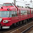 名古屋鉄道 7000系 7047F① モ7000形 7047 8次車