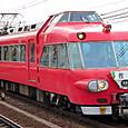 名古屋鉄道 7000系 7047F④ モ7000形 7048 8次車