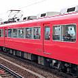 名古屋鉄道 7000系 7047F② モ7050形 7090 8次車