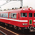 名古屋鉄道 7700系パノラマカー 7713F① 7713 白帯車