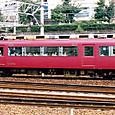 名古屋鉄道 7300系AL車 7302F① モ7300形 7302