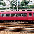 名古屋鉄道 7300系AL車 7302F② サ7300形 7302