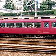 名古屋鉄道 7300系AL車 7302F③ モ7450形 7452