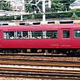名古屋鉄道 7300系AL車 7302F④ ク7200形 7202