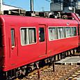 名古屋鉄道 7500系パノラマカー 7513F① モ7500形 7513 2次車