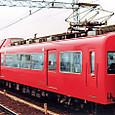 名古屋鉄道 7500系 7515F⑥ モ7500形4次車 7516 Mc2 4次車