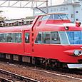 名古屋鉄道 7500系 7517F⑥ モ7500形 7518 Mc2 4次車
