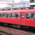 名古屋鉄道 7500系 7517F⑤ モ7550形 7567 M1 4次車
