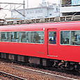 名古屋鉄道 7500系 7517F② モ7650形 7668 M2 4次車