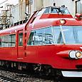 名古屋鉄道 7500系 7519F① モ7500形 7519 Mc1 6次車