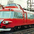 名古屋鉄道 7500系 7519F⑥ モ7500形 7520 Mc2 6次車
