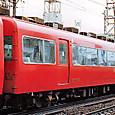名古屋鉄道 7500系 7519F③ モ7550形 7557 1 1次車