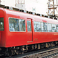 名古屋鉄道 7500系 7519F④ モ7570形 7578 M2 3次車