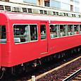 名古屋鉄道 7500系 7515F⑤ モ7550形 7565 M1 4次車