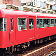 名古屋鉄道 7500系 7515F④ モ7550形 7566 Mc'2 4次車