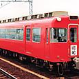 名古屋鉄道 7500系 7515F③ モ7650形 7665 Mc'1 3次車