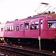 名古屋鉄道 850系 851F① モ850形 851 AL車