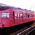 名古屋鉄道 850系 851F② ク2350形 2351 AL車