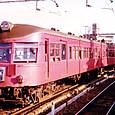 名古屋鉄道 850系 851F