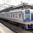 南海電気鉄道(南海線) 1000系 6連 1010F① モハ1001形 1010 Mc