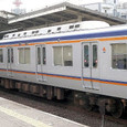 南海電気鉄道(南海線) 1000系 6連 1010F⑤ モハ1101形 1110 M1