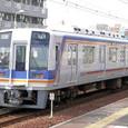 南海電気鉄道(南海線) 1000系 6連 1010F⑥ クハ1501形 1510 Tc