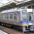 南海電気鉄道(南海線) 1000系 4連 1051F① モハ1051形 1051 Mc