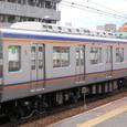 南海電気鉄道(南海線) 1000系 4連 1051F② サハ1851形 1851 T