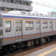 南海電気鉄道(南海線) 1000系 4連 1051F③ モハ1151形 1151 M