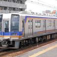 南海電気鉄道(南海線) 1000系 4連 1051F④ クハ1751形 1751 Tc