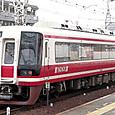 南海電気鉄道 11000系_高野線特急「りんかん」新塗装車① モ11201 幌取り付け台座付き