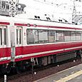 南海電気鉄道 11000系_高野線特急「りんかん」新塗装車② モ11101