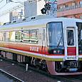 南海電気鉄道 11000系 泉北ライナー 01F① モ11001