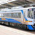 南海電気鉄道 12000系12102F① モハ12101形 12102 特急サザンプレミアム