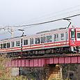南海電気鉄道 高野線用 2300系 2301F① モハ2351形 2351 さくら編成