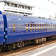 南海電気鉄道 50000系 06F④ モハ50106 特急「ラピート」