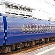 南海電気鉄道 50000系 06F③ サハ50606 特急「ラピート」