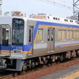 南海電気鉄道 2000系 4連 2002F④ モハ2151形 2152 Mc2 南海本線用