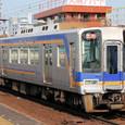 南海電気鉄道 2000系 2連 2023F② モハ2151形 2173 Mc2 高野線用