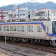 南海電気鉄道 2000系 4連 2041F① モハ2001形 2041 Mc1 高野線用