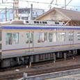 南海電気鉄道 2000系 4連 2041F③ モハ2101形 2141 M1 高野線用