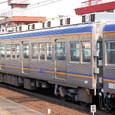 南海電気鉄道 6000系 2連A 6011F① モハ6001形 6011 Mc