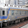 南海電気鉄道 6000系 2連B 6915F① クハ6901形 6915 Tc
