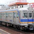 南海電気鉄道 6000系 2連B 6915F② モハ6001形 6034 Tc