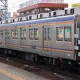 南海電気鉄道 6300系 6(4+2)連 6311F③ 6491 T2