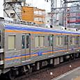 南海電気鉄道 6250系6連_6251F② 6271 M3