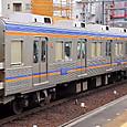 南海電気鉄道 6250系6連_6251F③ 6851 T