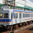 南海電気鉄道 2230系 2連 2233F① モハ2231形 2233 Mc1 高野線(汐見橋線)用 ワンマンカー