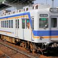 南海電気鉄道 2230系 2連 2233F② モハ2281形 2283 Mc1 高野線(汐見橋線)用 ワンマンカー