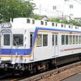南海電気鉄道 2200系 2連 2202F② モハ2251形 2252 Mc2 高野線(汐見橋線)用 ワンマンカー